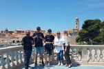 Croatian tourism promo videos win at the 40th Telly Awards in America