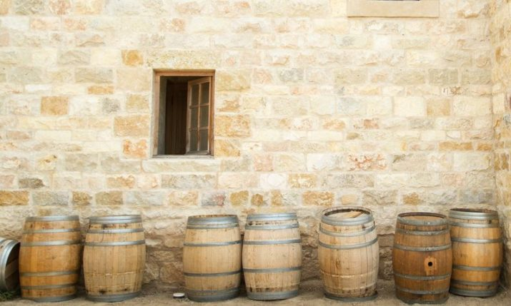 20th Open Wine Cellars Day in Istria to be held on 26 May