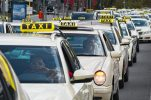 Number of taxi drivers in Croatia increases 24-fold in 10 years