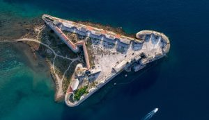 Croatia Epic Expedition to set an unofficial Guinness World Record -