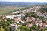 Vrgorac – discover Dalmatian hinterland heritage