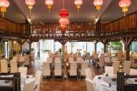 New Asian restaurant opens in Dubrovnik