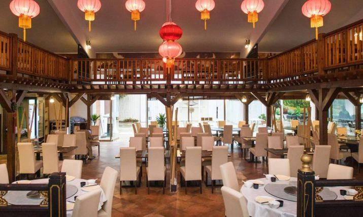 New Asian restaurant opens in Dubrovnik