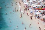Over 2 million tourists visit Croatia – up 57% from last year