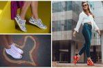 Croatia's oldest shoe company celebrates 88th birthday