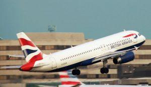 Croatia imposes ban on flights from Britain over new coronavirus variant