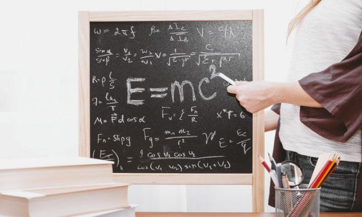 Croatian teachers more educated than EU average, survey shows