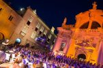 70th Dubrovnik Summer Festival to open on 10 July