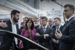 New auto industry strategic development for Croatia, Porsche & Hyundai back Rimac initiative