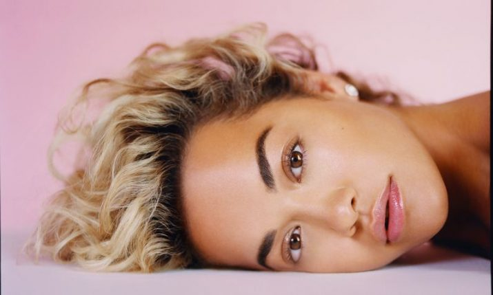 Rita Ora to perform in Zadar in August