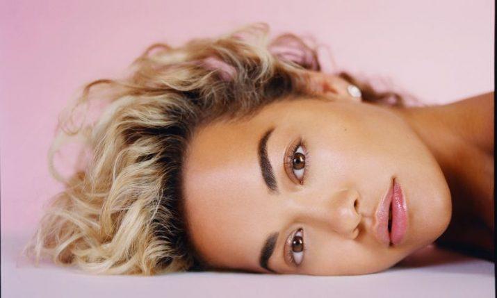 Rita Ora in Zadar: Tickets go on sale on 3 July
