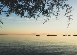 7 best beaches in Split, Croatia to visit