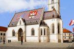 Croaticum summer school of Croatian language & culture places available