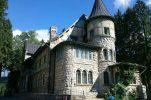 Gorski Kotar castle to host Harry Potter-inspired magic school in August