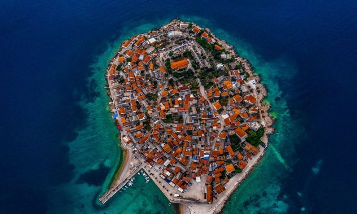 6% more tourists visit Croatia in first 6 months of 2019