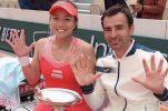 Wimbledon 2019: Ivan Dodig & Latisha Chan win mixed doubles title