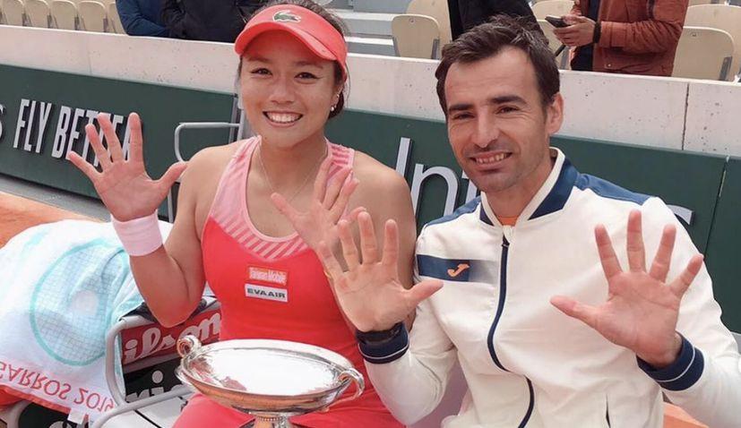 Wimbledon 2019: Ivan Dodig, Latisha Chan win mixed doubles title