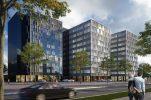 Hilton Garden Inn opens in Zagreb