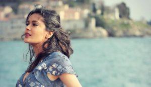 Filmed in Croatia: Trailer for The Hitman's Wife's Bodyguard with Samuel L. Jackson, Salma Hayek and Ryan Reynolds drops