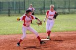 Zagreb hosting European U16 Softball Championship from 29 July – 3 August