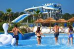 Aquapark Aquacolors Poreč among Top 20 Water Parks in Europe