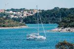 After Melbourne, big interest in Croatia in Sydney