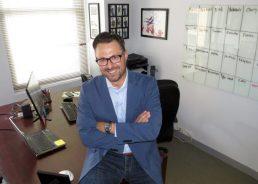 Croatian diaspora spotlight: Q&A with Michael Misetic