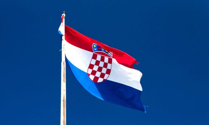 Croatia presidential election date set for December 22