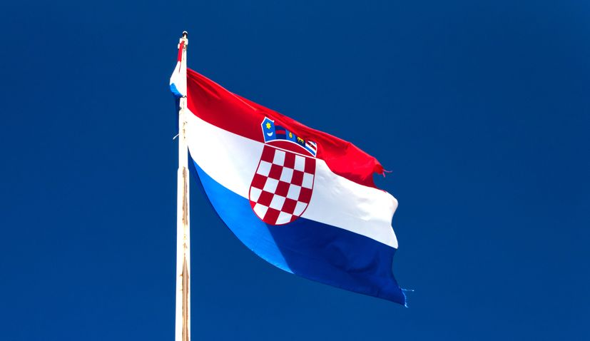 Croatia's population census likely to be postponed