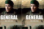International screening tour of film 'General' starting in Canada