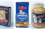 Favourite Croatian condiment Vegeta celebrates 60th birthday
