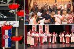 CroatiaFest 2019: Celebration of Croatian culture taking place in Seattle