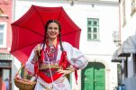 Croaticum Autumn School of Croatian Language & Culture accepting registrations