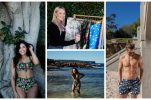 Croatia-inspired swimwear range 'PLIVATI' launches in Australia
