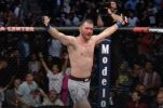 Stipe Miocic wins UFC heavyweight title back