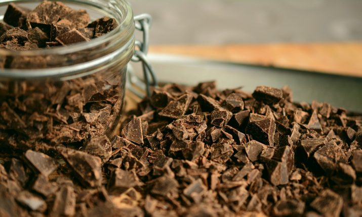 First chocolate museum to open in Zagreb