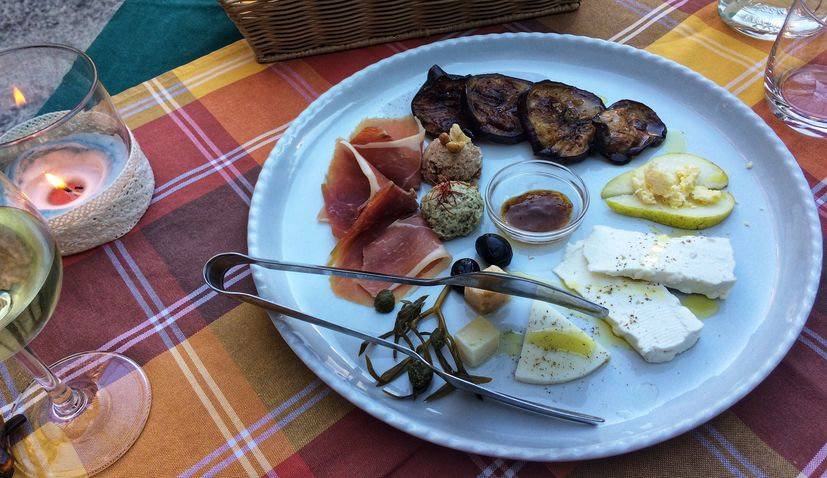 10 Croatian restaurants awarded the Bib Gourmand distinction