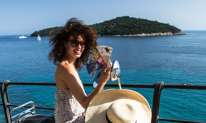 How to spend 24 hours in Dubrovnik