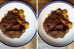 Croatian recipes: How to cook Pašticada like Split's Uje oil bar