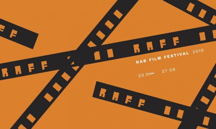 Rab Film Festival line-up announced: New films by Ken Loach, François Ozon & Mads Brügger
