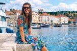 Hear it from Locals: Croatian town of Senj