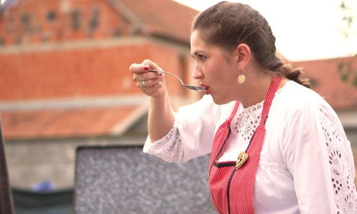 Tasty memories of life in Slavonia revived at 'Gatherings of Stanari' next weekend