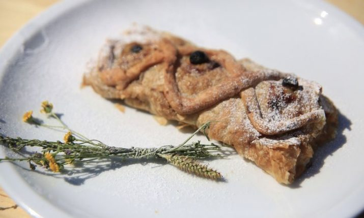 Strudel capital of Croatia to host 4th ŠtrudlaFest in September