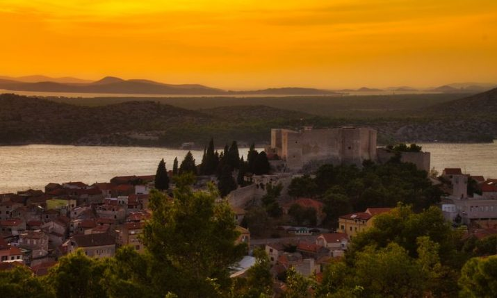 Croatia ranked 33rd on world's wealthiest countries list