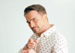 Croatian singer Jole to play at 'Bila noć' in Los Angeles