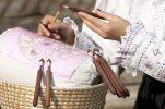 23rd International Lace Festival opens in Lepoglava