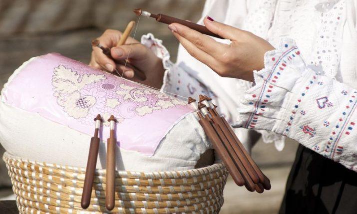 Lepoglava International Lace Festival to take place Sept 11-30