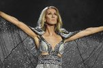 Celine Dion to play Croatia in June 2022