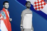 Coric & Cilic to represent Croatia in Sydney at new ATP Cup