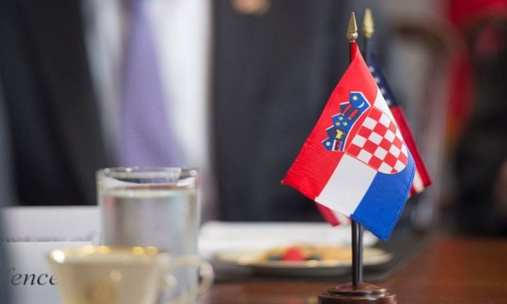 Call for American businesses to get connected with Croatian companies in Cleveland